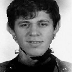 Evgeni Frankenstein's picture