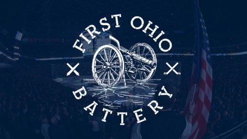 1st Ohio Battery is Seeking Contributors