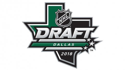 Looking at players who might fall in Dallas