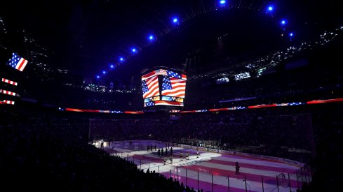 The Columbus Blue Jackets had some holes to fill this summer, and will count on quite a few players to have breakout seasons to compensate for the losses.