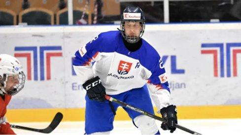 Samuel Knazko