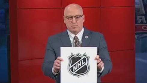 What's in the cards for the Columbus Blue Jackets draft position this offseason?