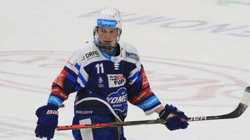Stanislav Svozil.