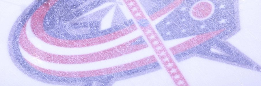 Columbus Blue Jackets News