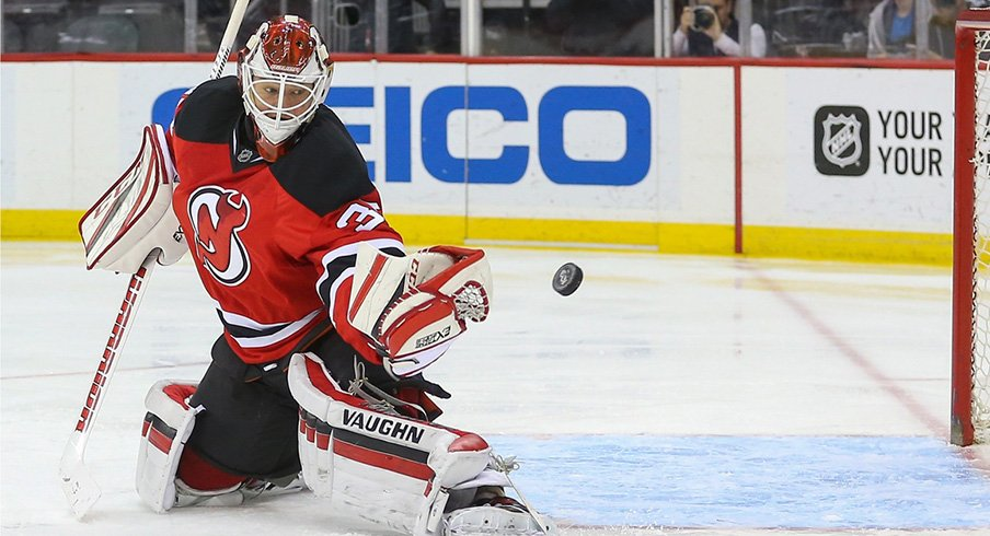 New Jersey Devils Win NHL Draft Lottery for Rights to No  1