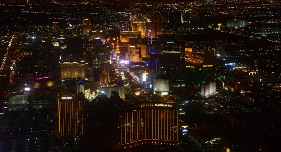 A cadre of casinos that will soon see an influx of sports betting, including the NBA and NHL.